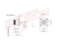 N-07-7-TGN - Deltron Italia